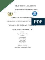 CALIFICACION-PQR.docx
