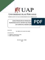 FORMULACION-Y-EVALUACIONDE-PROYECTOS-AMBIENTALES.docx