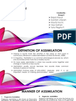 ASSIMILATION PPT FIX.pptx