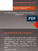 clasidicación NEE-Dec 170.pptx