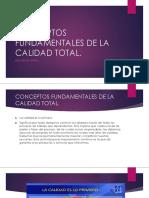 CONCEPTOS FUNDAMENTALES DE LA CALIDAD TOTAL.pptx