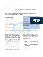 prosthodonticmanagementofpatientswithdiabetesmellitus.pdf