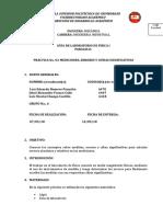 Práctica 2 (Errores y cifras significativas) XXXX (3).docx