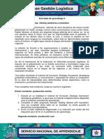 Evidencia_5_Workshop (2)