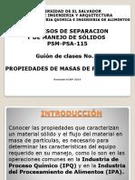 G1-A-PROP SOLIDOS  MASAS PARTICULAS-2018.pdf