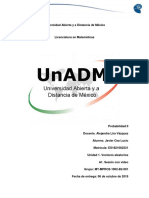 MPRO2_U1_A1_JACL.docx