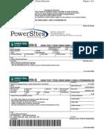 Financeiro.powersites.com.Br Modules Gateways Boleto Bol