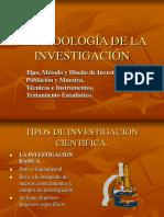 3.1-3.2  Metodología.ppt