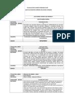 PLAN LECTOR IV PERIODO 2019 (4).docx