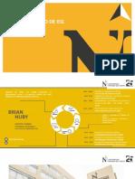 Plantilla de presentación_TMEP (1).pdf