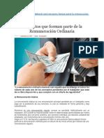 Remuneración Ordinaria Mensual .pdf