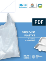 UNEP-report-on-single-use-plastic.pdf