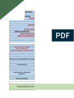 10.604 Proyecto de inversión Pasteleria Sweet Delight.xlsx