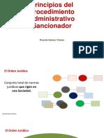 Principios-del-Procedimiento-Sancionador (1).pdf