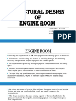 Engine Room-1
