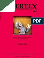vertex autismo psicosis.pdf