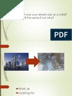 metf.pdf