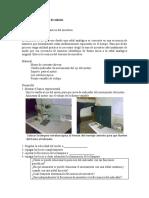 M3531.pdf