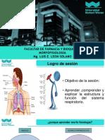 Sesion de Apendizaje 6 Respiratorio i. Unw.farmacia 2019-i (1)