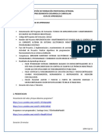 GFPI-F-019_2010_FundProg