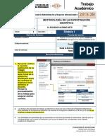 FTA-2019-2B-M1MET. DE LA INV. CIENTIFICA.docx