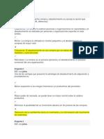 PARCIAL 1 COMPRAS.pdf