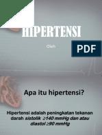 320553429 140761655 Penyuluhan Hipertensi Ppt