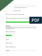 PARCIAL 1 INVESTGACION DE OPERACIONES 70 DE 70.pdf