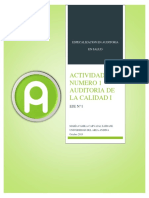 Taller 1 Auditoria de La Calidad (1)