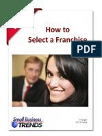 franchise-guide-ebook-Sept-2012.pdf