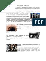Túneles Conceptos Generales F(1)
