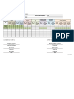 105474-SJES-DCP-Inventory-Sheet-v1.02-2019-1