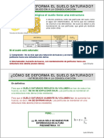 PPT_Conceptos de Consolidacion - Luis Ortuño.pdf