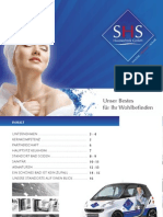 SHS_Broschüre