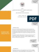 ENSAYO.LIBRO-PORQUEQUIEROSERARQUITECTO.pdf