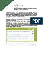 394046755-AP-14-ACT-04 (1) (1).docx