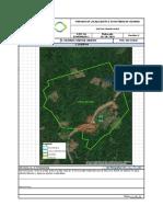 Formato de Localización e Inventario de Mejoras_MARCIAL_FN