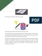 286545870-Informe-Panel-Solar-Def.docx
