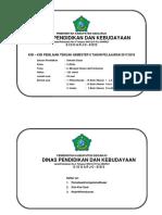 TEMA 6 edit.docx