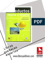 Edoc.site Acueductos Teoria y Diseo by Freddy Herman Corcho