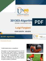 algoritmos luigi.pptx