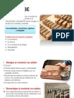 Adobe y Aluminio-solano.docx.pptx