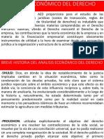 ANALISIS ECONÓMICO DEL DERECHO.pptx