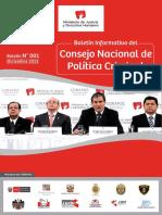 BOLETÍN-ÚLTIMO.pdf
