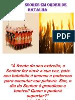 SLID INTERCESSORES EM ORDEM DE BATALHA.pptx