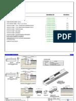 SDRE14-3 KER 1-13-1DEC17
