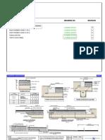 SDRE14-1 PAV 1-5-1DEC17