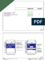 SDRE14-13 PSB 1-4-REV17
