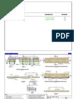SDRE14-12 PNR 1-2-1DEC17