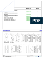 SDRE14-7 DIR 1-8-1DEC17